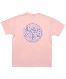 Southern Marsh - Signature Coin Tee