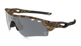 Oakley - Radarlock Path - OO9181-26