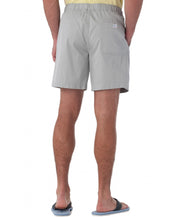 Southern Tide - Campsite Shorts - Harpoon Back