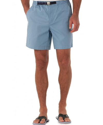 Southern Tide - Campsite Shorts - Shark