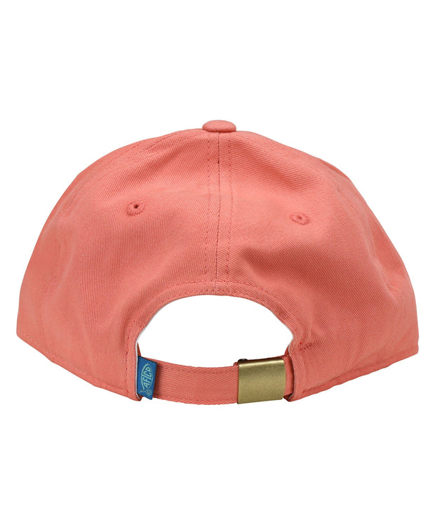 Aftco - Women's Base Camp Hat