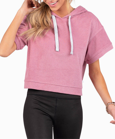 Southern Shirt Co - Sporty Spice Sweatshirt