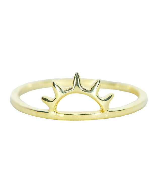 Pura Vida - Sunset Ring