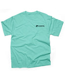 Costa - Locals Comfort Color Tee