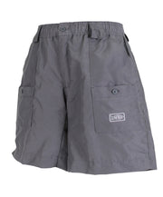 Aftco - Original Long Fishing Shorts 18""