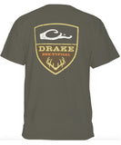 Drake - Non-Typical Logo Tee