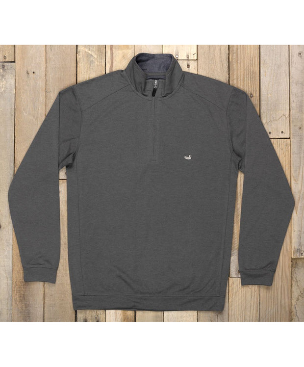 Southern Marsh - DownpourDRY Performance Pullover