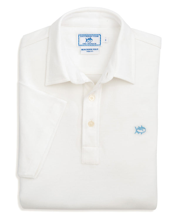 Southern Tide - Beachside Polo