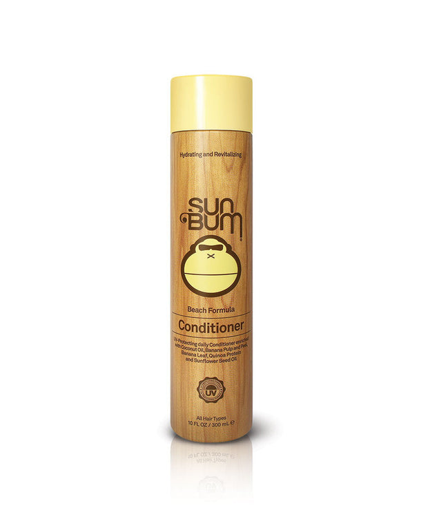 Sun Bum - Beach Formula Conditioner