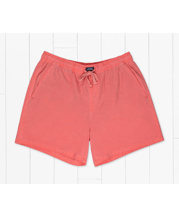 Southern Marsh - Malibu Stretch Seawash Swim Trunks