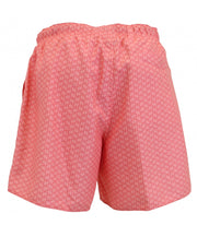 Aftco - Captain Hook Swim Trunks