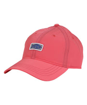 Aftco - Women's Original Fishing Hat