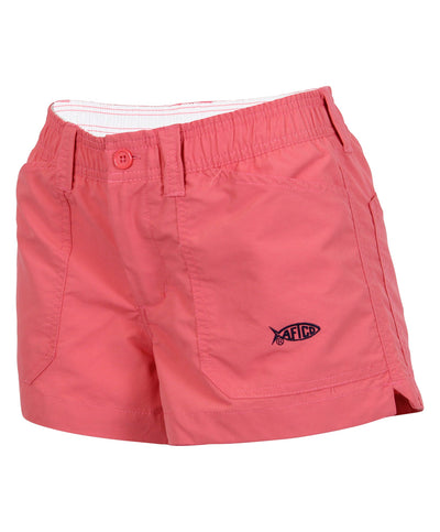 Aftco - Women's Original Fishing Short