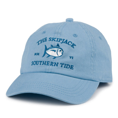 Southern Tide - Original Skipjack Hat Light Blue