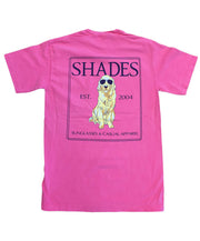 Shades - Youth Lola Tee
