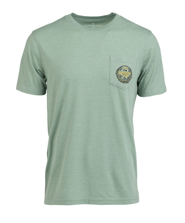 Southern Shirt Co - On Tap Tee
