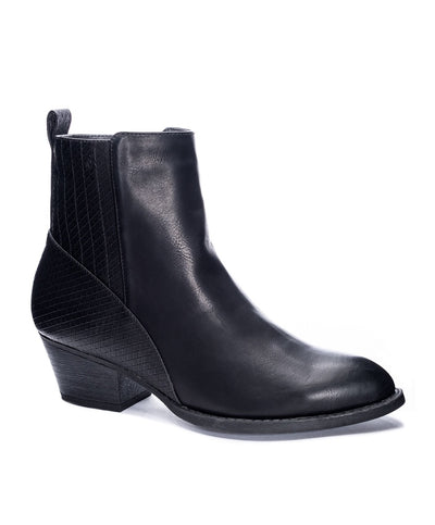 Chinese Laundry - Cicily Burnish-SN Boot