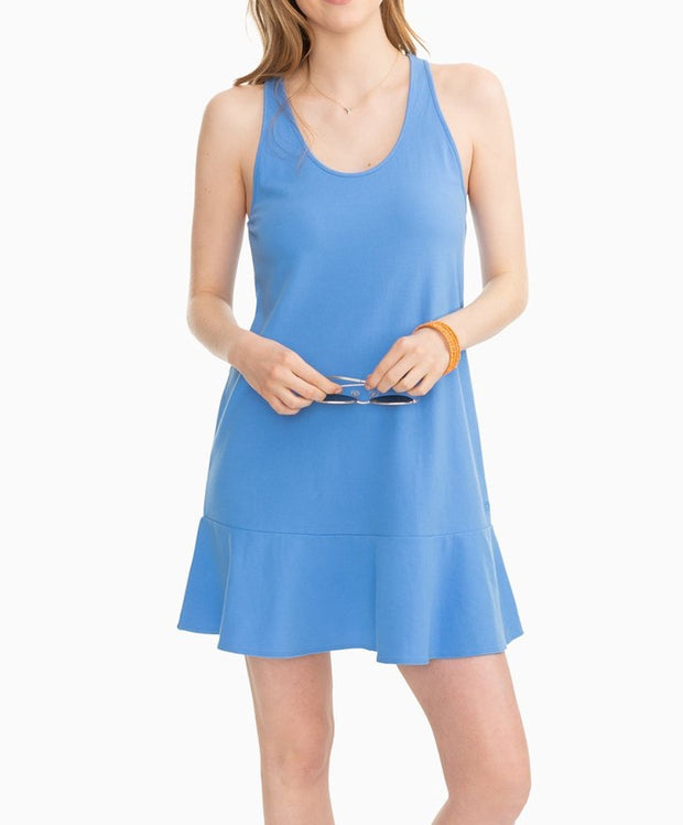 Southern Tide - Lyla Knit Dress