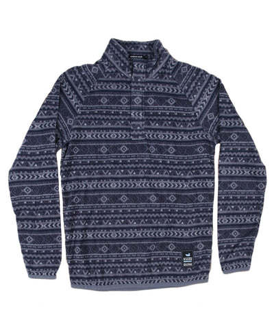 Southern Marsh - Sierra Madre Pullover