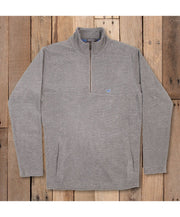 Southern Marsh - Copper Trail Fleece Pullover
