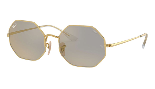 Ray-Ban - RB1972 Octagon