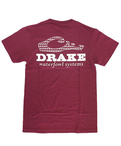 Drake - Cow Bell Tee