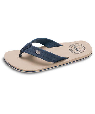 Southern Tide - Men's Dockside Flipjacks