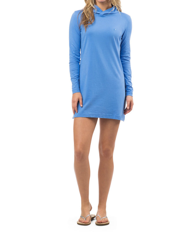 Southern Tide - Beachcomber Dress