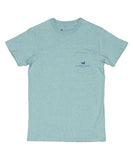 Southern Marsh - Branding - Flying Duck Tee