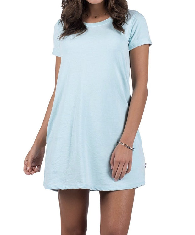 Southern Shirt Co - Hangout Dress