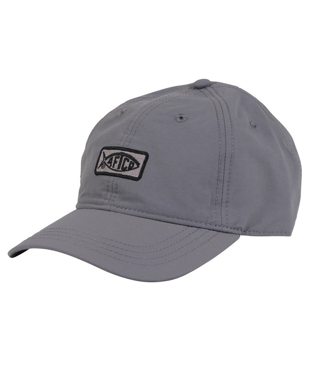 Aftco - Original Fishing Hat