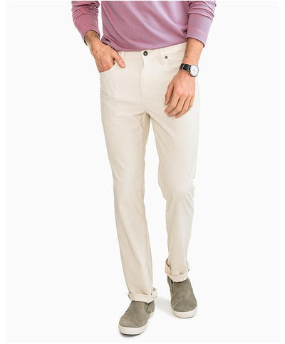 Southern Tide - Intercoastal Performance Pant