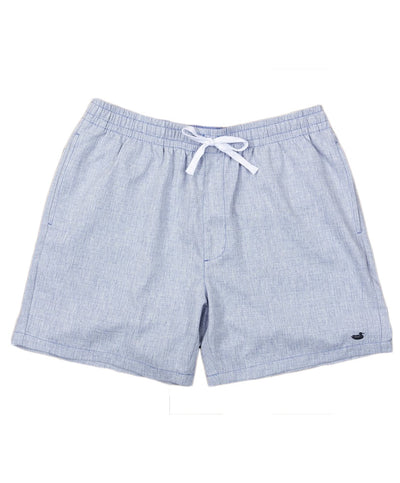 Southern Marsh - Crawford Casual Shorts
