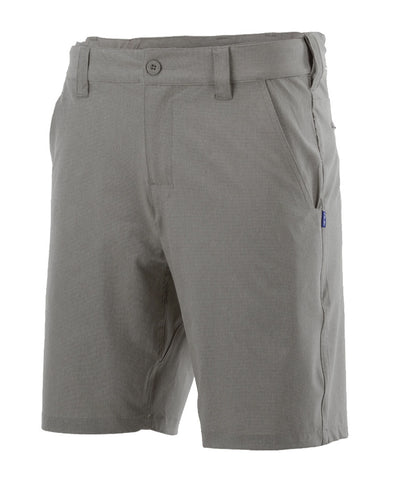 Huk - Beacon Short