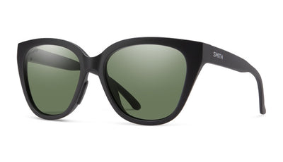Smith Optics - Era