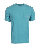 Southern Shirt Co - Smoky View Tee