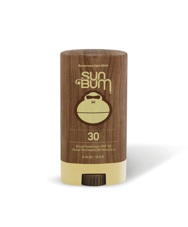 Sun Bum - SPF 30 Face Stick