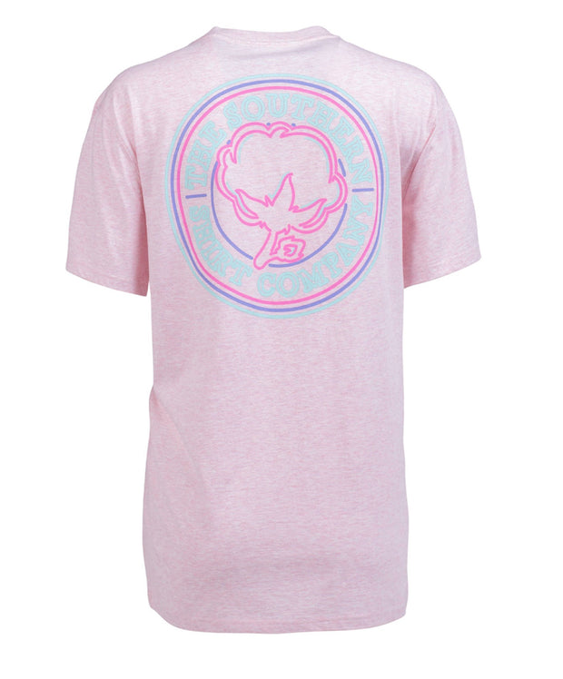 Southern Shirt Co - Glow Girl Tee