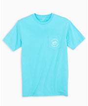 Southern Tide - Conch Republic Tee