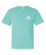 MG Palmer - Pineapple Surf 2 Tee