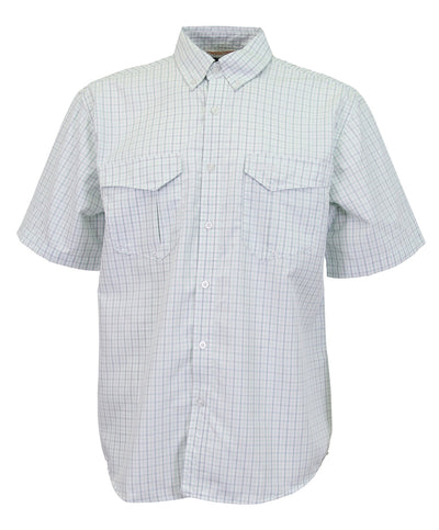 Aftco - Vertex Short Sleeve Tech Shirt