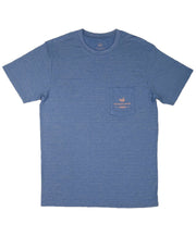 Southern Marsh - FieldTec Heathered - Outfitter Tee
