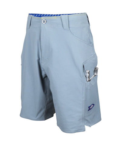Aftco - Pact Fishing Shorts