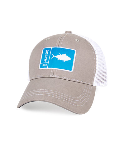 Costa - Original Patch Tuna Hat
