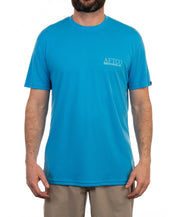 Aftco - Anytime Dri-Release Performance Tee