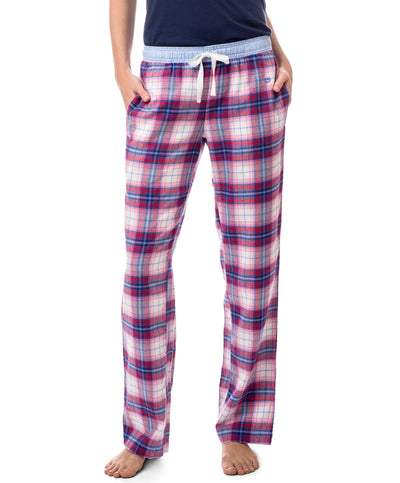Southern Tide - Merrytime Plaid Lounge Pants