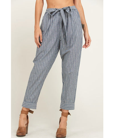 Keeping It Classic Pants