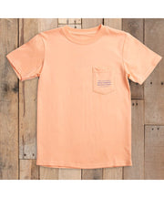 Southern Marsh - Youth Trademark Duck Tee