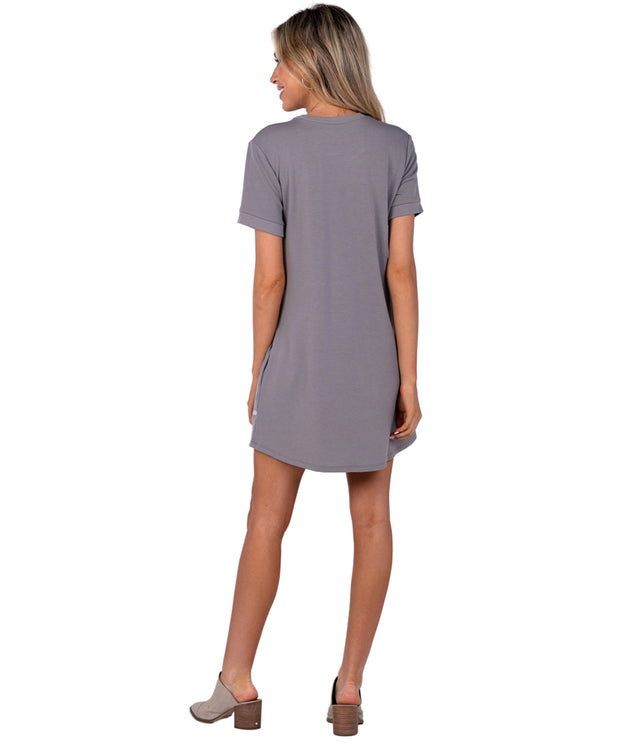 Southern Shirt Co - Campus Dress