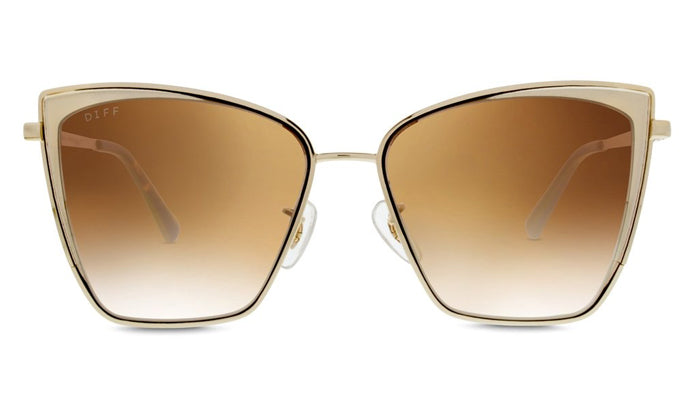 0720854621bf3 Sunglasses - By Best Selling – Shades Sunglasses